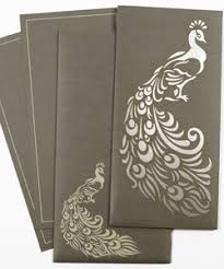 wedding cards Wedding Cards Online Sri Lanka designer wedding cards laser wedding card wedding cards sri lanka