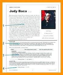 Short Personal Bio Examples Funny Example Of Template Y Sample For