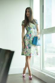 Floral Prints for Spring. by Jessica barboza Jessica Barboza