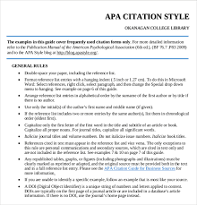 apa format examples premium templates citations in apa format example
