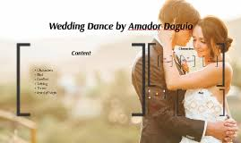 wedding dance by amador daguio by mod zircon on prezi Wedding Dance Exposition Wedding Dance Exposition #39 Clip Art Wedding Dance