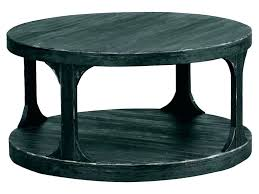 big round coffee table big round coffee table round coffee table fresh large round coffee tables