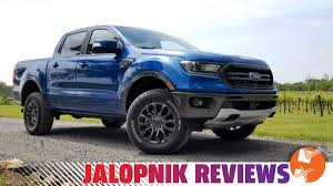1995 Ford Ranger Towing Capacity Chart 1 200 Miles In The 2019 Ford Ranger What I Learned