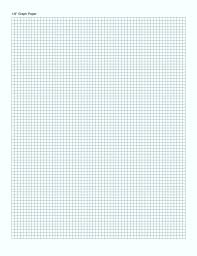 Graph Template For Kids Blank Chart Templates Music Paper