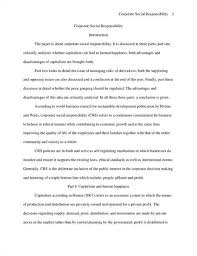 sample of exemplification essay co sample of exemplification essay