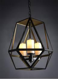 art deco lady lamp s light fittings uk lucite lamps original retro modern floor nyc style pendant lights australia fixtures chandeliers funky chrome