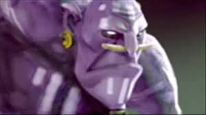 dota 2 sounds witch doctor voice coub gifs with sound