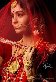 swarup make up artistry info review best bridal makeup in kolkata wedmegood
