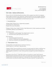 Sample Cover Letter For Teacher Inspirational Best Simple Short