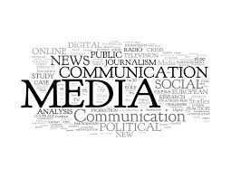 influence of mass media essay the mass media including tv radio  the mass media including tv radio and newspapers have great the mass media including tv radio