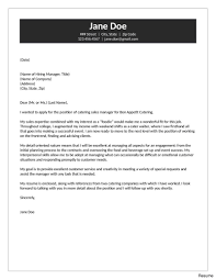 Sales Executive Cover Letter Best Sample Cover Letter For Sales