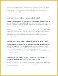 Technical Offer Sample Technology Proposal Template Word