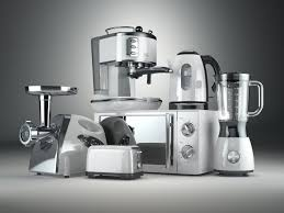 Home Appliance Service Appliance Repair Rolling Meadows A Appliance Xperts