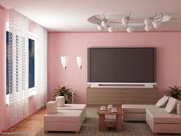 Colors For Living Room Furniture | Centerfieldbar.com