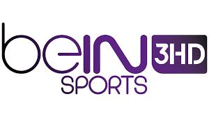 beIN Sports 3 ARABE - CHof BEIN SPORT LIVE HD GRATUIT