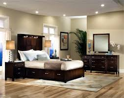 Popular Bedroom Wall Colors Bedroom Wall Color Ideas Interior Design Ideas Avsoorg