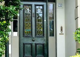 replacement door glass replacement door grids garage door glass inserts gorgeous exterior window miraculous garage grid