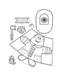 fire safety printables fire safety coloring sheet showing stop  fire safety