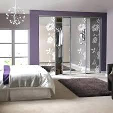 mirrored sliding closet doors. Ikea Mirrored Sliding Closet Doors Door Mirror Designing Home