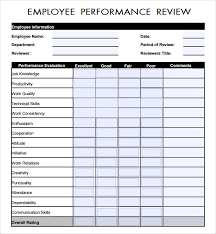 employee appraisal software free download employees performance review hatch urbanskript co