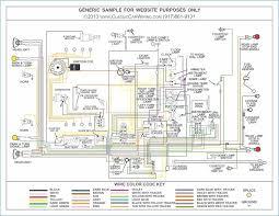 1950 chevy truck headlight switch wiring diagram wiring solutions 1955 Chevy Headlight Switch Wiring Diagram at 1950 Chevy Truck Headlight Switch Wiring Diagram