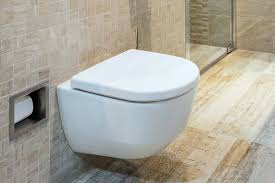 • wcs • bidets • urinale • wc accessoires • installationselemente • betätigungsplatten noch hygienischer wird es dank duravit rimless® spültechnologie. Bad Planen Hornbach