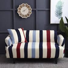 colorful sofa slipcover apollobox