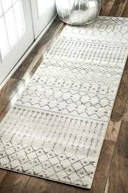 made to measure rug tailor