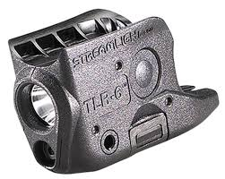 Tlr 6 Light Amazon Com Stl Tlr 6 Subcompact Gun Mounted Tactical Light