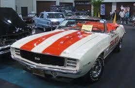 car auction philippines hmr philippines