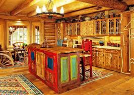 image of country kitchen painting ideas country kitchen painting ideas6 ideas