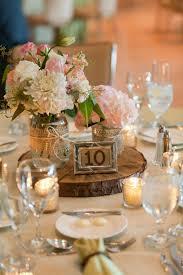 Mason Jar Table Decorations Wedding 100 Mason Jar Ideas North West Brides 75