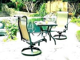 bistro furniture patio furniture bistro set bistro set patio furniture small porch table and chairs patio
