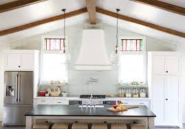 how to shiplap your ceilings