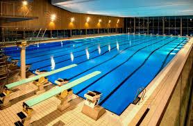 indoor pool house with diving board. Indoor Pool House With Diving Board D