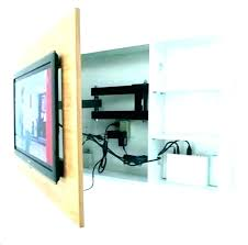 cable covers wall mount tv cord hider for wall mounted cord hider wall cord covers for