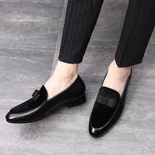 prada lace up shoes for men oxfords derbies and brogues dark military patent leather 2016 dark military spring summer 2017 made in italy