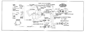 single speed windshield wiper and washer circuit diagram for the 60 Chevy Wiper Wiring Diagram single speed windshield wiper and washer circuit for the 1960 chevrolet passenger car GM Wiper Motor Wiring Diagram