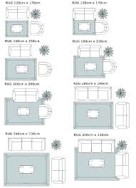 living room rug placement typical area rug sizes area rug size guide living room area rug living room rug placement