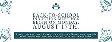 Wayne County Public Schools - About ...