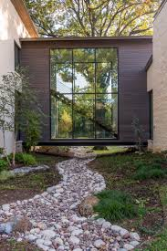 AIA Dallas Tour of Homes 2017 Feature