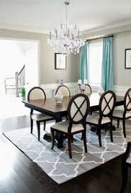 area rug in dining room.  Room Artistic D Dining Room Area Rug Luxury Teal With In