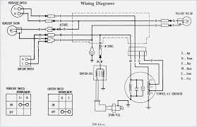 ct70wiring honda ct70 wiring diagram circuit wiring diagram wire 1972 honda ct70 wiring diagram also 1970 honda ct70 wiring diagram moreover honda trail 70 wiring rh 107 191 48 154