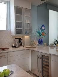 Kitchen Design In Sarasota Kitchen Remodeling In Sarasota Eurotech Classy Kitchen Remodeling Sarasota Plans