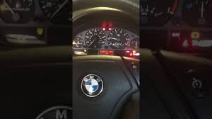 BMW Convertible bmw e46 supercharger for sale : BMW e46 328i Supercharger - YouTube