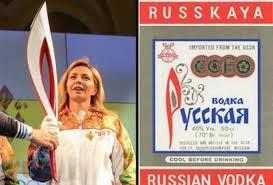 Главы и члены окружкомов на Донбассе вынужденны скрываться от террористов из-за угроз - Цензор.НЕТ 6721