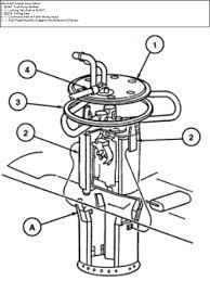 Ford Xg Wiring Diagram