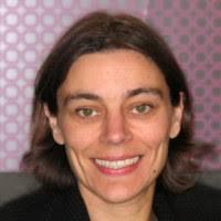 "20+ profils pour ""Agnes Gilbert"" | LinkedIn"