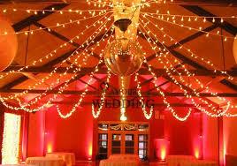 outdoor wedding lighting decoration ideas. Plain Outdoor Wedding Lighting Ideas As Minimalist Decoration