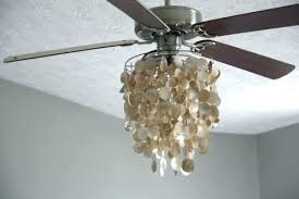 bedroom ceiling fans with lights bedroom chandelier lights bedroom ceiling fan with chandelier lights style bedroom